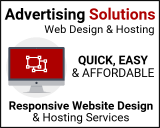 >Advertising Solutions