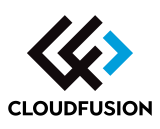 Cloudfusion