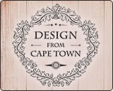 Design From Cape Town